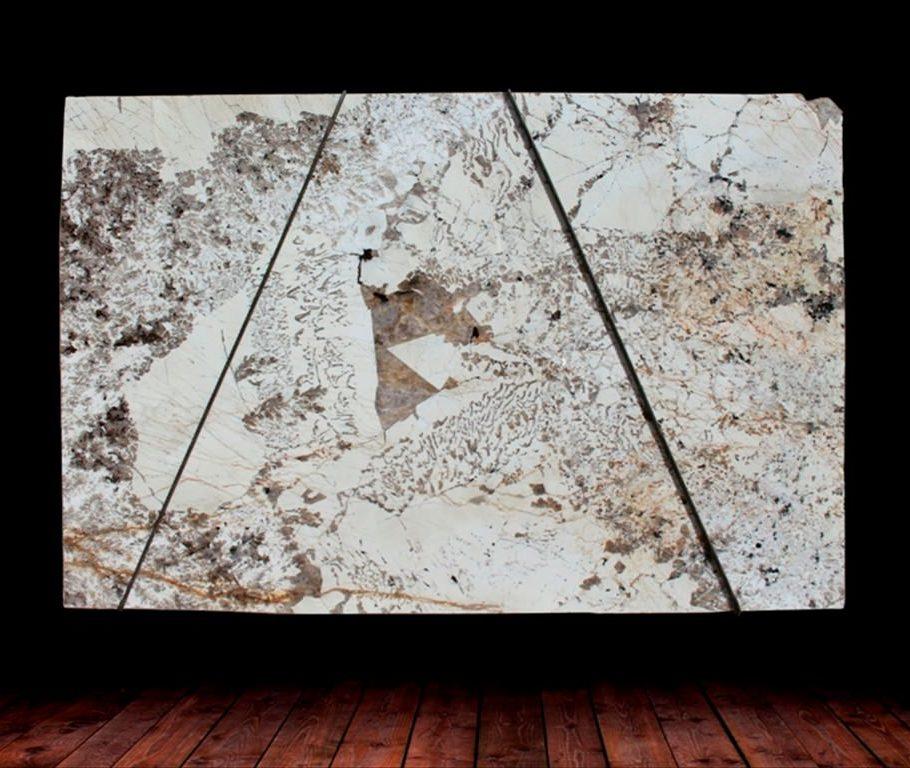 Centaurus Light Granite