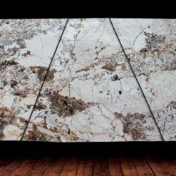 Centaurus Light Granite Slab countertops tampa sarasota clearwater