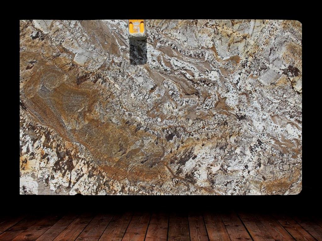 Chocolate River Granite Countertops Cost Reviews