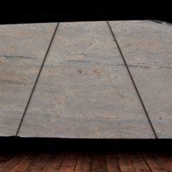 Cielo De Marfil Granite