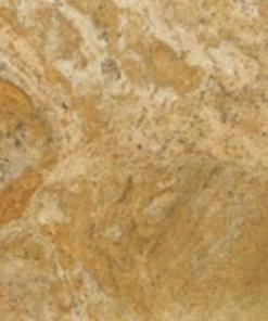 Arandis Dream New Granite