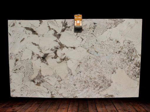 alpine granite countertops tampa sarasota clearwater