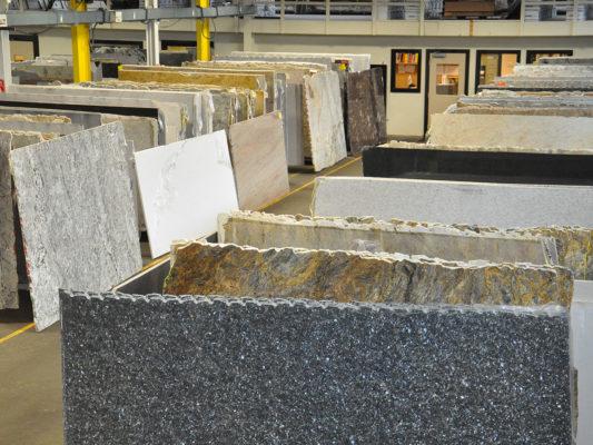 Granite Slabs Tampa St Pete Clearwater Sarasota