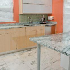 Appalachian Green Danby Marble