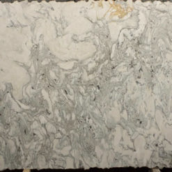 Arabesque Marble