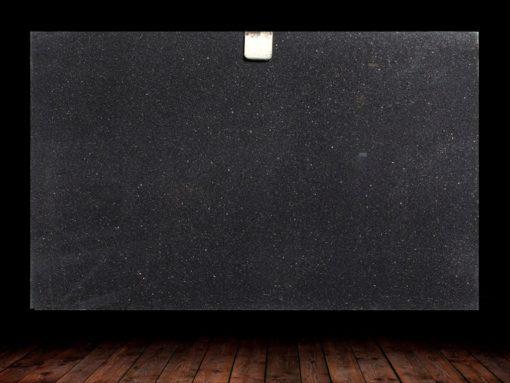 Black Galaxy Granite Slab countertops tampa sarasota clearwater