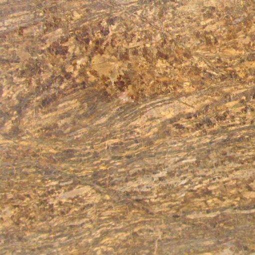 Bronzite Quartzite