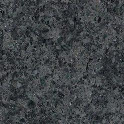 Caesarstone Smoky Ash Quartz