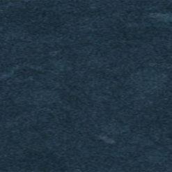 Caesarstone Deep Ocean Quartz