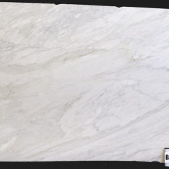 Calcutta Crema Leather Finish Marble