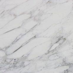 Calcutta Crema Marble