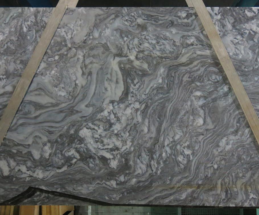Fantastico Danby Marble