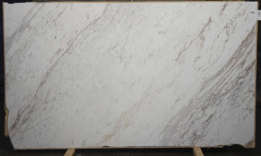 Grecian White Marble