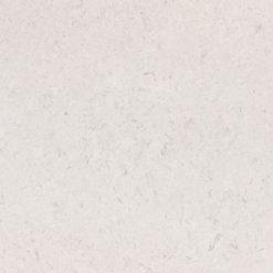 Highgate Cambria Quartz Full Slab