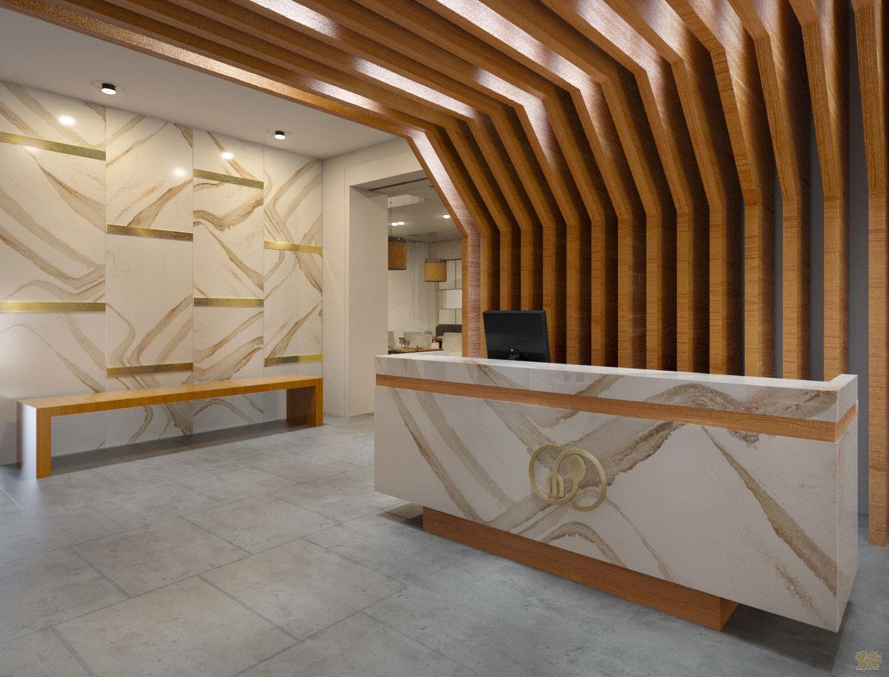 Brittanicca Gold Cambria Quartz Countertops Cost Reviews