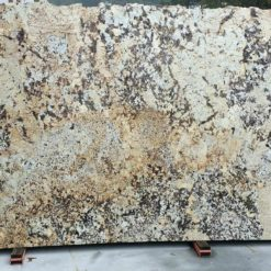 Juparana Delicatus Extra Granite
