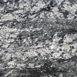 Mary Blue Granite