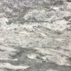 Namib Sky Marble