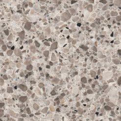 Caesarstone White Ash Quartz