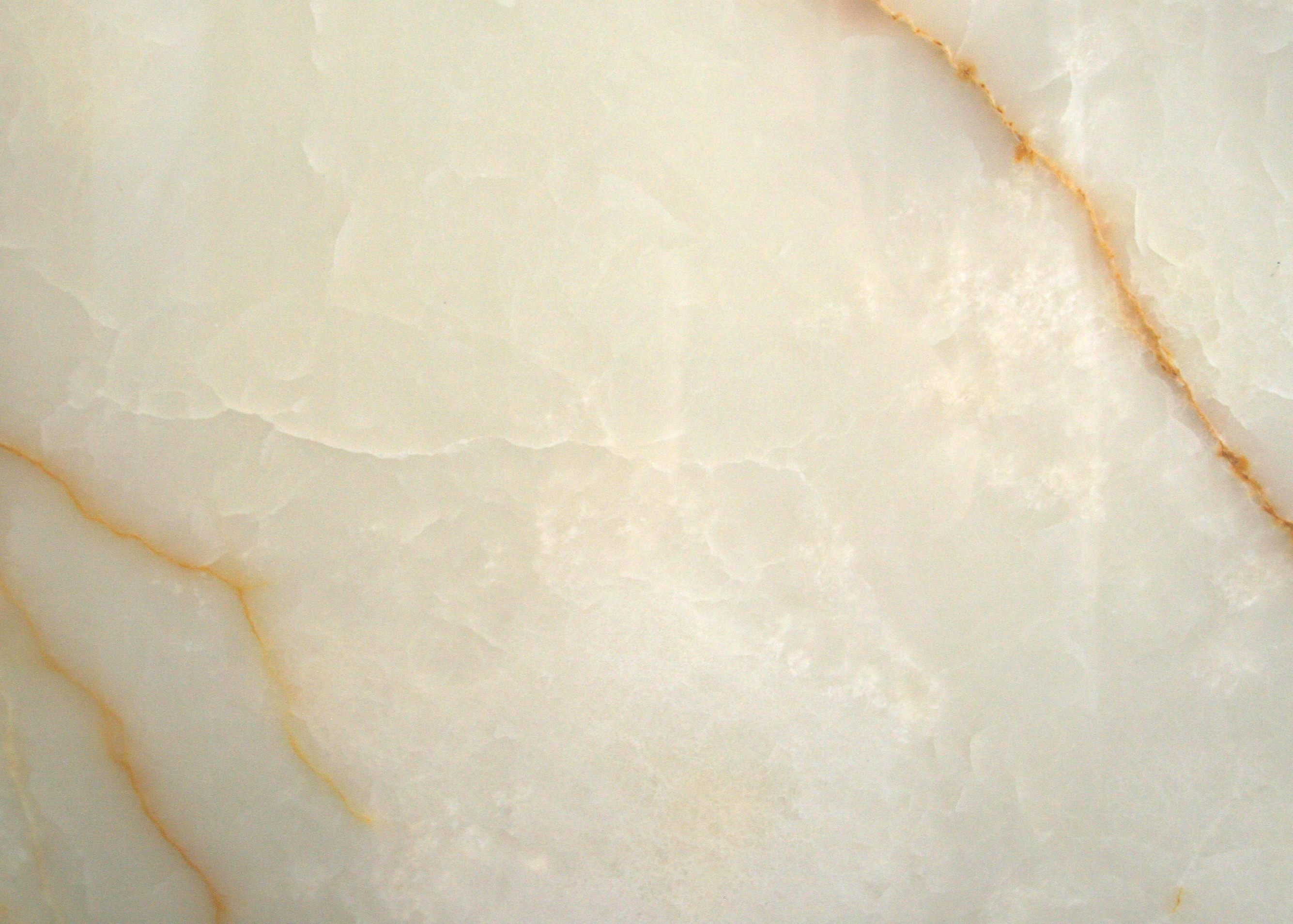 White Onyx | Countertops, Pictures, Pricing, Samples