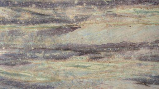 Arcobaleno Quartzite
