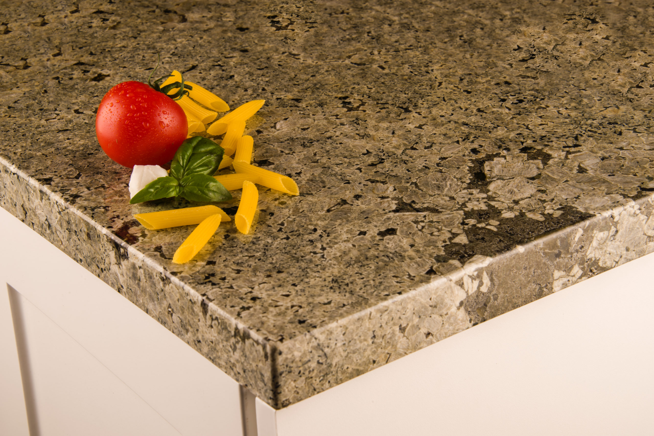 Important Details To Consider When Choosing Granite Tops For Your Kitchen