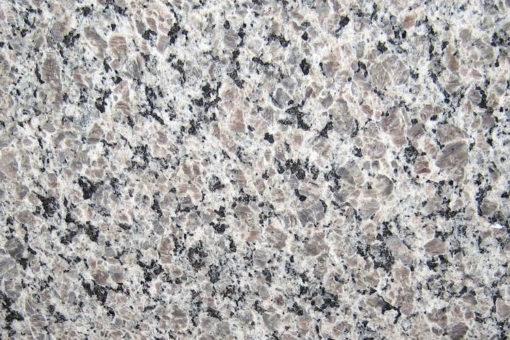 New Caledonia Granite Slab