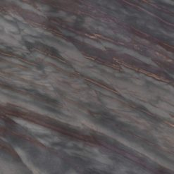 Elegant Brown Quartzite