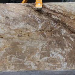 St Laurent Quartzite