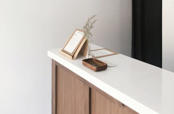 Functional Design: A Guide To Choosing Beautiful Countertops That Last