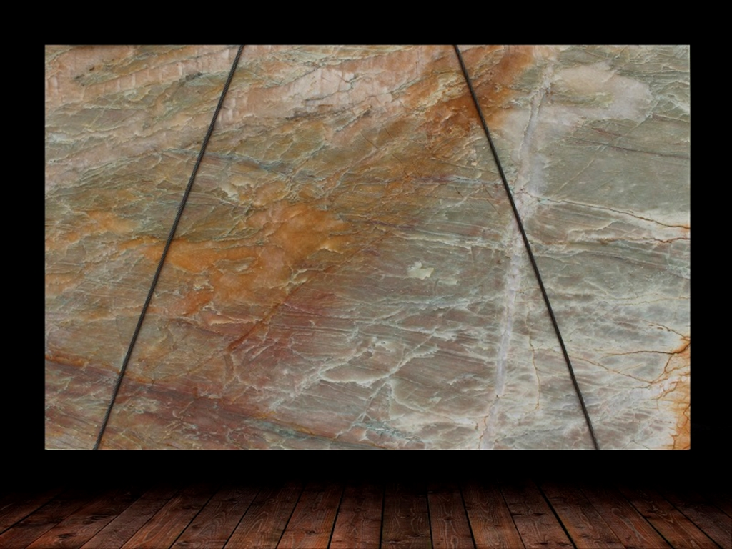 Alexandrita quartzite leather finish countertops pictures alexandrita quartzite leather finish dailygadgetfo Choice Image