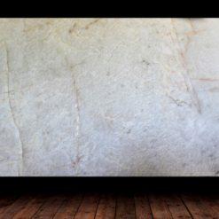 Baltoro Quartzite Leather Finish