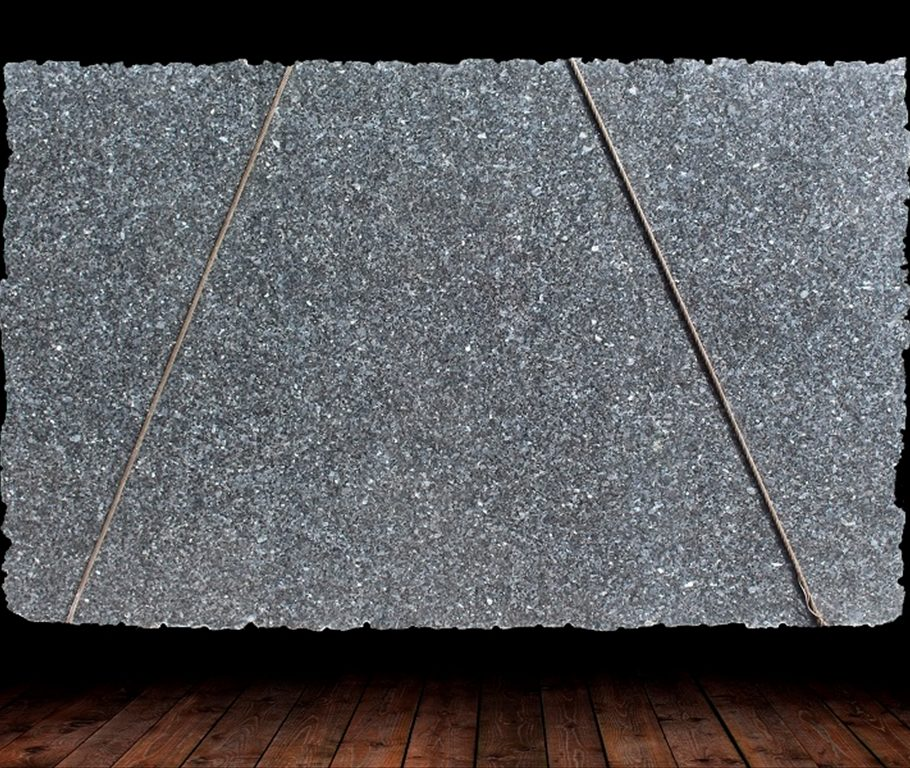 Blue Pearl Marina Granite