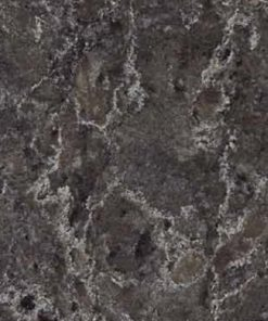 Caesarstone Coastal Grey Quartz