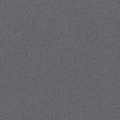 Caesarstone Concrete Quartz