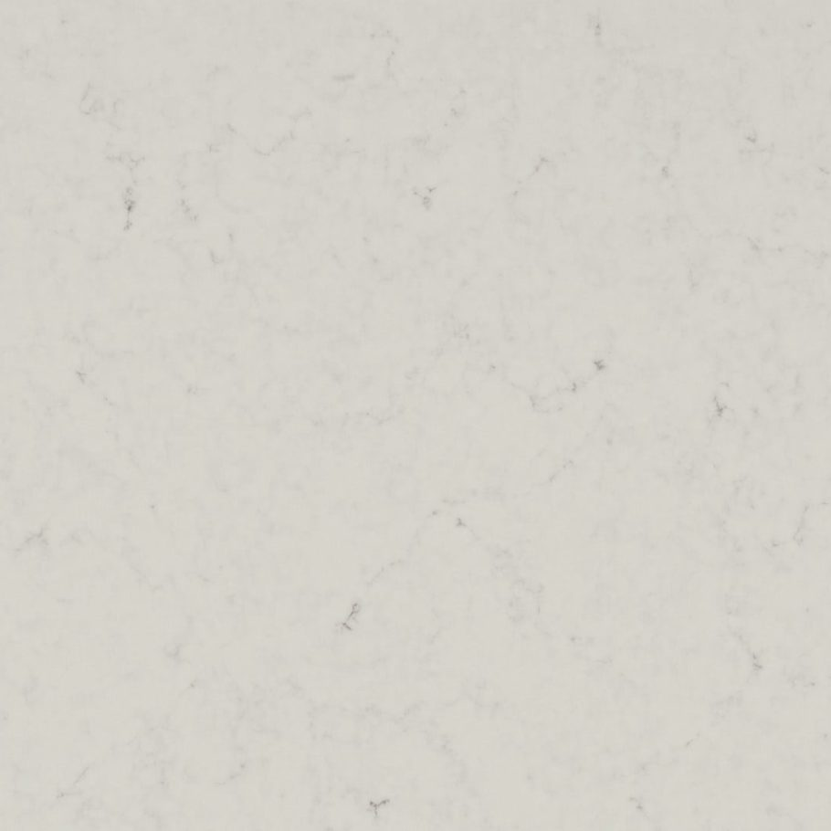 Caesarstone London Grey Quartz