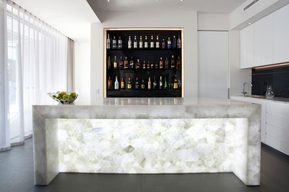 Caesarstone Puro Quartz Countertops Cost Reviews