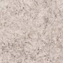 Caesarstone Snowy Cliffs Quartz