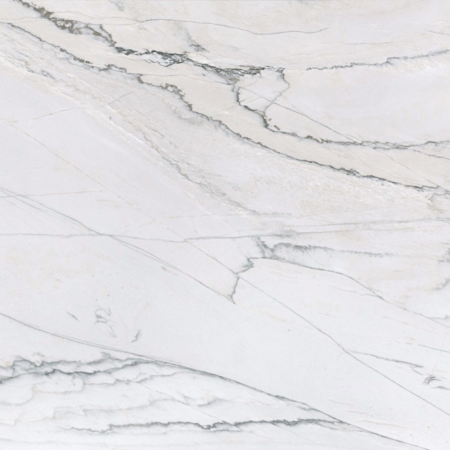 Calcutta-quartzite