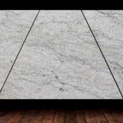 Camelot White Ivory Granite