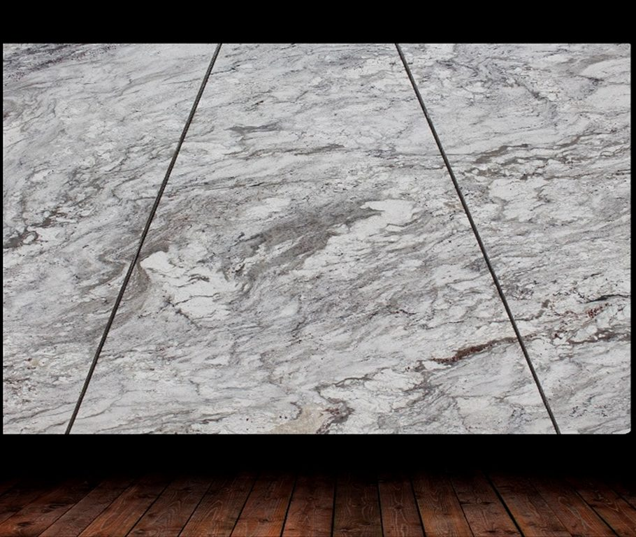 Carrara Graniti Granite