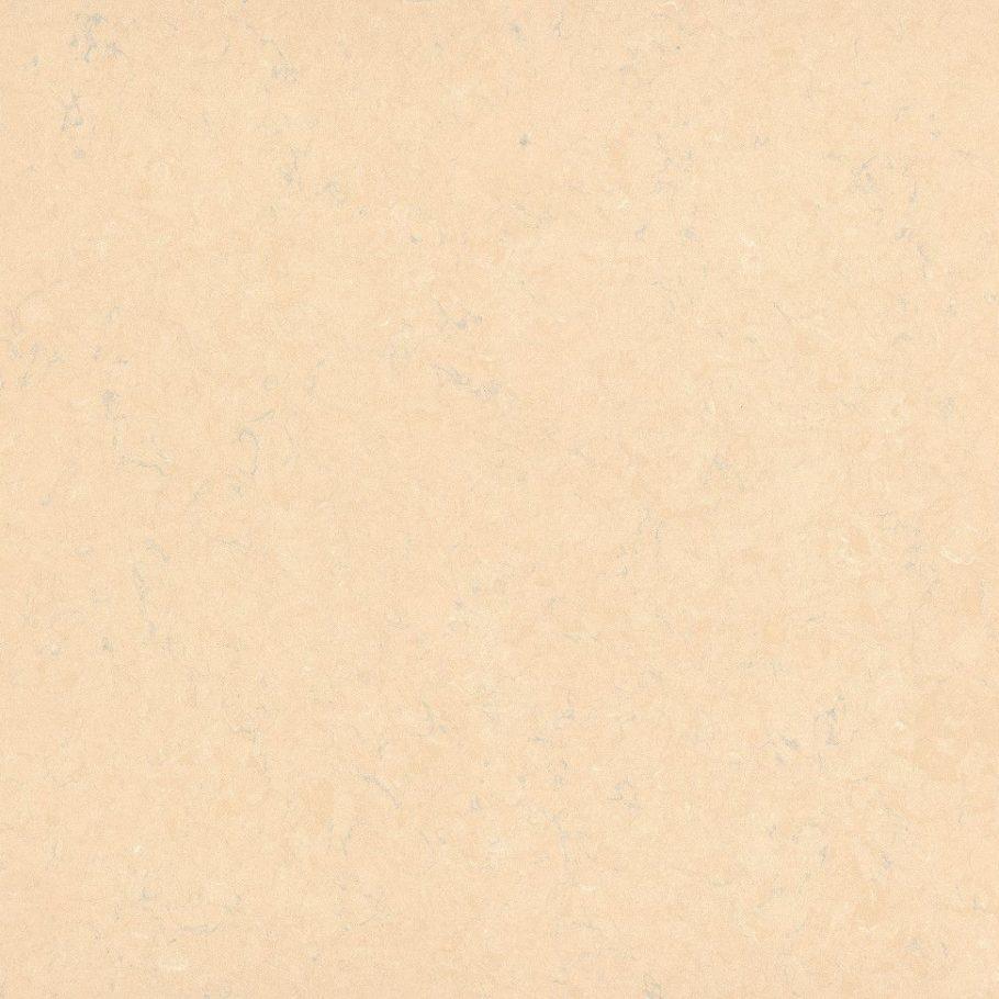 Castlemartin Cambria Quartz Full Slab