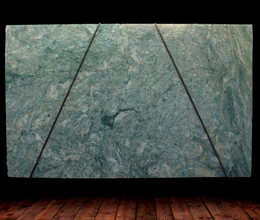 Costa Esmeralda Granite