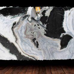 Dalmata Granite