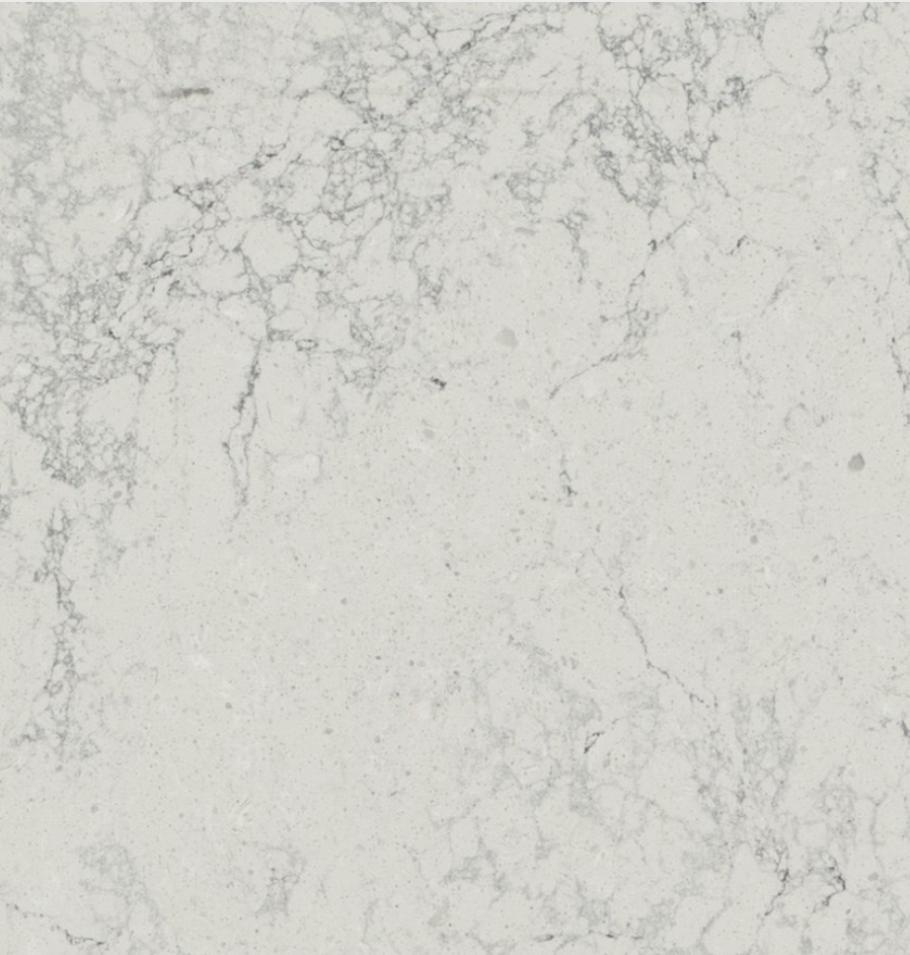 Caesarstone Montblanc Quartz
