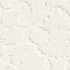 Caesarstone Lace Quartz