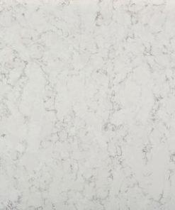 Silestone Blanco Orion Quartz