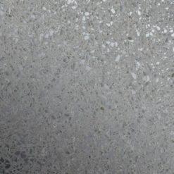 Silestone Chrome Quartz
