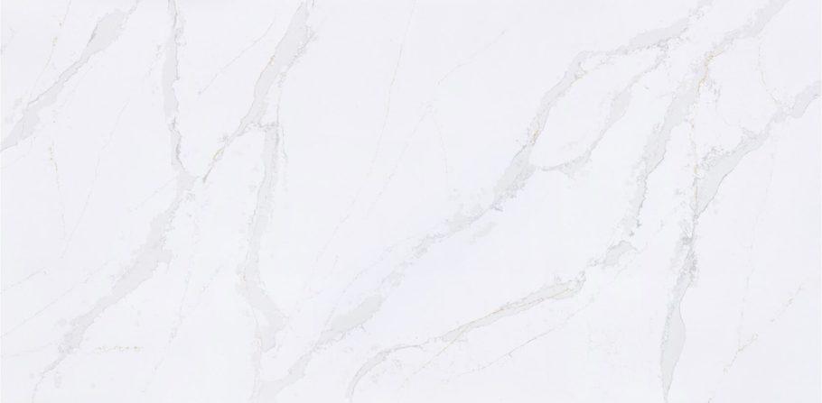 Silestone Eternal Calacatta Gold Quartz