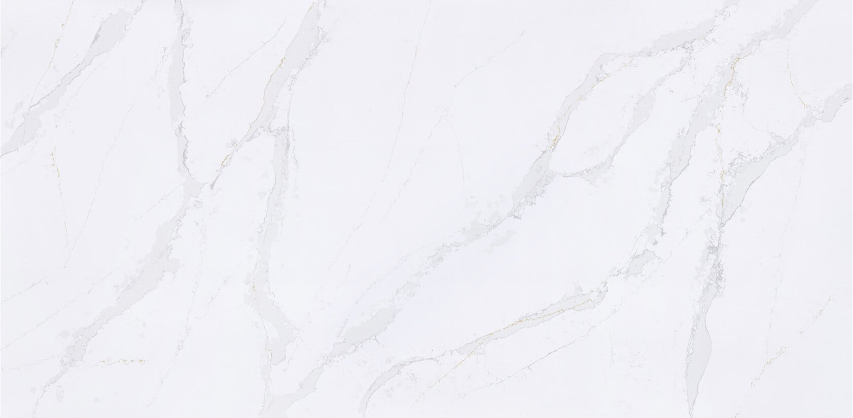 Calcatta Quartzite Countertops
